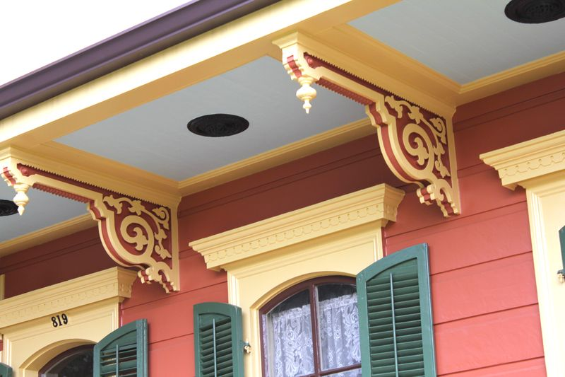 How To Choose The Right Exterior Paint Color Haberwash Painting